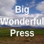 Big Wonderful Press